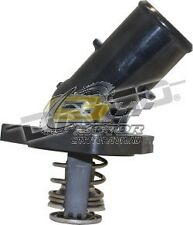 DAYCO Thermostat(Housing Type)IS250 11/05- 2.5L V6 MPFI EFI GSE20R 153kW 4GR-FSE