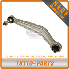 Bras de Suspension AR, BMW E39 E60 E64 E65  33321094209 33321090815