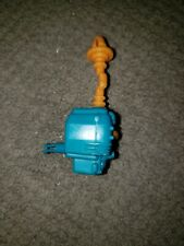Vintage 1988 Police Academy  Accessory Kenner