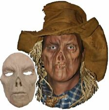WOOCHIE HAND COMING OUT OF FACE CRUSHER LATEX PROSTHETICS COSTUME MAKEUP CSWO009