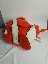 New listing Disney Pixar Finding Nemo Pillow Pet