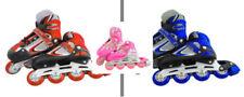 Markenlose verstellbare Inline-Skates