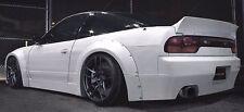 Nissan 200SX S13 Spoiler Ducktail