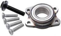 Front Wheel Hub Kit FEBEST 1782-A4F OEM 8E0498625A
