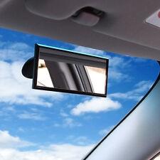 Richter KFZ Schwanenhals Beifahrer Spiegel Zusatz Auto Innen Spiegel-Rückspiegel