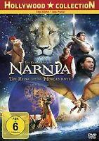 Die Chroniken von Narnia: Die Reise auf der Morgenröte vo... | DVD | Zustand gut
