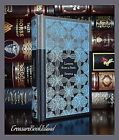 New Letters from a Stoic by Seneca Ribbon Marker Collectible Deluxe Hardcover