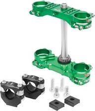 XTrig ROCS Tech Triple Clamps-Kawasaki-KX 250/450F-13-18