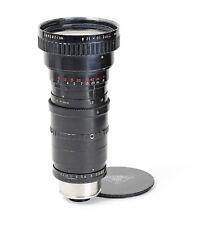 P.Angenieux Zoom Type 10x12B 2.2/12-120mm f/2.2 12-120mm ARRI ST Scratches