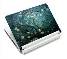 "Van Gogh Decal Sticker 13 14 15 15.6"" Laptop Skin for Lenovo/Acer/Asus/Macbook"