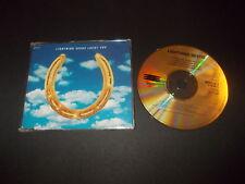 Lightning seeds-Lucky you-cd single 1994