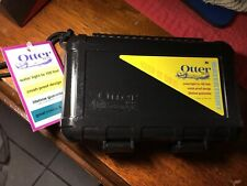 OtterBox 3000 Waterproof Case New No Box+Smaller OtterBox Used