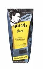 got2b Glued Styling Spiking Glue 6 oz (5 pack)