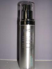 DDF Discoloration Reversal Moisturizer 1.7 oz / 48 g   NWOB