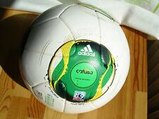 Adidas Cafuca U20 2013 Turkey OMB Official Matchball Gr.5 soccer