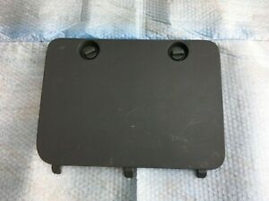 TOYOTA LAND CRUISER 150 LHD TOOLBOX COVER, UPPER OEM 75202-60070