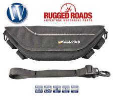 Wunderlich CRF1000 Handlebar Bag - 29870-000