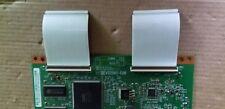 Samsung LN46A500T1FXZA Flex ribbon cable For t-con board V520H1-C06 V460H1-L04