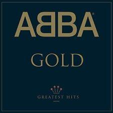 Abba - Gold NEW LP