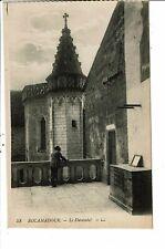 CPA Carte postale-France-Rocamadour Le Durandal   VM30494at