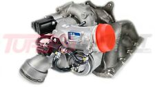 Turbocompresor 06j145702cx VW PASSAT GOLF AUDI A3 TT 1,8Tfsi 112/118KW 152/160