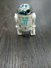 Vintage~1977~Kenner~Star~Wars~Action~Figure~HK~R2-D2~80~NM~First~12~Droid~NR~Wow