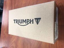 Triumph Fuel Lever Sensor #(T2401865)