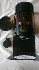 ground Coffee, hot chocolate, decaf dispenser doser not grinder, wall mount