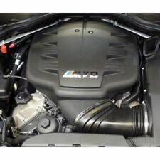 2010 BMW M3 E90 E92 E93 4,0 V8 Motor Engine S65 S65B40A 420 PS