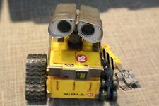 Wall-E Figure
