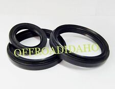 FRONT DIFFERENTIAL SEAL ONLY KIT ARCTIC CAT 700 H1 GT TBX TRV XT 2006-2014