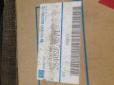 BRAKE BOOSTER - SUBARU Impreza L, Outback, RS Brighton, L, OutbacK 26402FA071