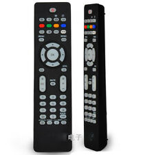 NEW for Philips RC2034304/01B RC2034305/01B RC2034313/01B TV Remote Control
