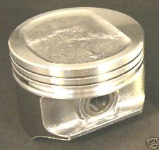 Piston`s And Ring`s Set Amc/Jeep 2.5L 1996-2002