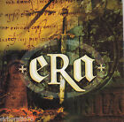 ERA Self Titled CD