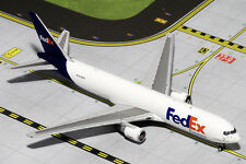 Gemini Jets FedEx 767-300F 1/400 GJFDX1481
