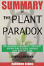 Reads Onehour-Summary Of The Plant Paradox (US IMPORT) BOOK NEW