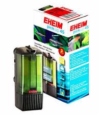 Eheim pickup 45 2006020 kompakter Aquarium Innenfilter 10-45 l 180 l/h