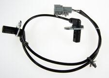 Holstein Parts  2ABS2542 ABS Speed Sensor