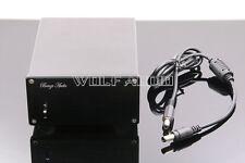 15W Regulated PSU DC Linear power supply LPS 5V 6V 7V 9V 12V 15V 18V 24V