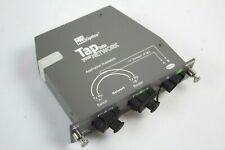 NetOptics 96590 96590-RW Optical Bypass Switch