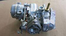 Renault 4 L Carburator - 11599000