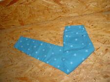 Tolle Stretchjeans/Jeans v.ESPRIT/EDC Gr.W27/L32 blau Skinny