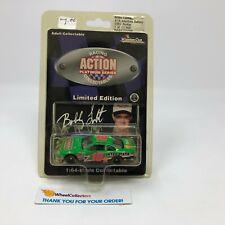 #232  Bobby Labonte #18 Interstate Battery * Nascar Action 1:64 * T5