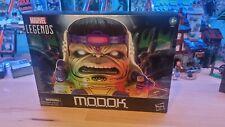 Marvel Legends Deluxe M.O.D.O.K. (Modok) NEW