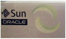 Oracle Sun 7064940 Memory Riser Assembly (T5-2 Server)