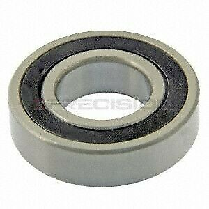 Center Support Bearing 206FF Auto Plus