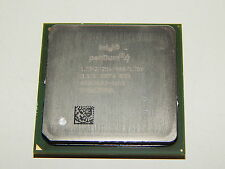 INTEL Pentium 4 SL5TK Socket 478 1.70GHz/256/400 +++ Prozessor Processor CPU
