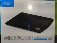 DEEPCOOL Big Size Gaming Mouse Pad with Dimension 31.5×15.7×0.16 inches