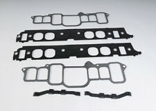 GM 12534412 Intake Manifold Set